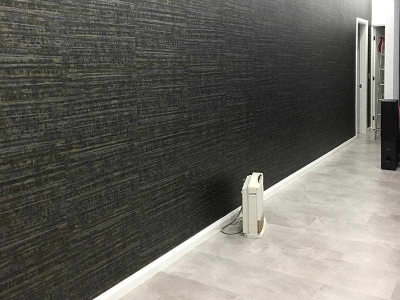 Wallpaper Installation Sydney